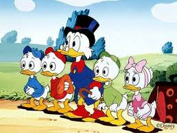 21 best duck tales images on pinterest ducks cartoon and cartoons
