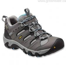 womens blue boots canada free returns canada s shoes hiking boots keen koven mid wp