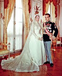 most beautiful wedding dresses of all time the most amazing royal wedding dresses us weekly