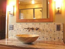 craftsman style kitchen lighting superb mission style bathroom nice mission style bathroom lighting