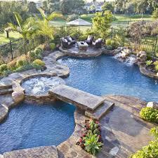 pool builders orange county 1 rated pool builder in oc