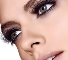 Professional Eyelash Extension Best Eyelash Extensions U0026 Mink Eyelash Extensions In Alpharetta Ga