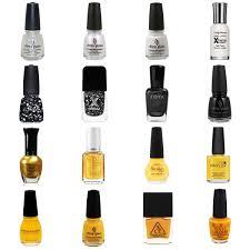 pittsburgh steelers nails pittsburgh steelers nail polish colors