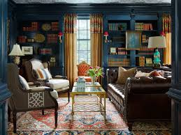 Interior Design Corner Designer U0027s Corner For Luxury Interior Design News Mansion Global