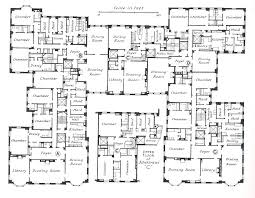 victorian mansion house plans victorian mansion floor plans free archives propertyexhibitions info