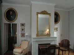 chambre d hote de charme oise weekend près de oise les chambres de l abbaye st germer