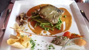 cuisine gastronomique d馭inition le repas gastronomique français sacralisé par l unesco et les
