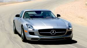 fastest mercedes amg the one with the 2013 mercedes sls amg gt s fastest