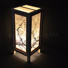 oriental bedroom lamp video and photos madlonsbigbear com