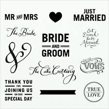 wedding captions 35 best wedding photo book quotes images on book