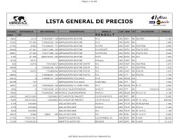 pagina de toyota toyota corona 2 0 2009 auto images and specification