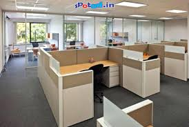 400 Sq Ft Office Design Shining Ideas Small House Floor Plans Under 400 Sq