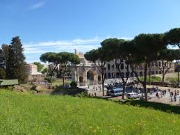 best way to see the colosseum rome visiting colosseum coliseum forum tickets more
