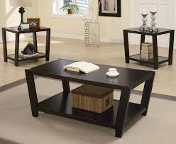 accent table and chairs set coaster occasional table sets contemporary 3 piece occasional