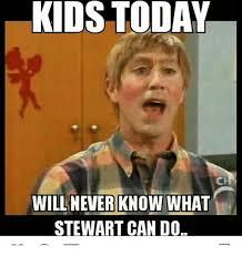 Alf Stewart Meme - 25 best memes about cartoon meme cartoon memes