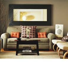 Best Small Living Room Decorating Ideas Images On Pinterest - Small family room decorating ideas pictures
