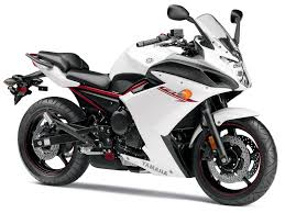 2013 yamaha fz6r motorcycle usa canadian specifications pictures