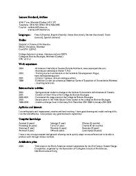 pharmacist resume exle pharmacist resume dubai sales pharmacist lewesmr