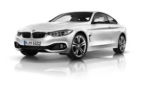 2013 bmw 4 series coupe 2013 bmw 4 series coupe white 1 2560x1600 wallpaper