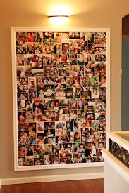 the 10 best things to buy secondhand photo wall walls and boys