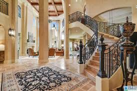 1015 greystone crest hoover al 35242 home for sale search all
