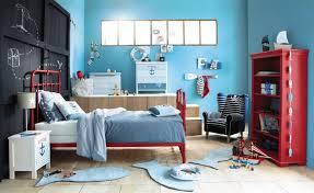 comment peindre une chambre de garcon deco pour chambre fille ans peinture decoration photo comment