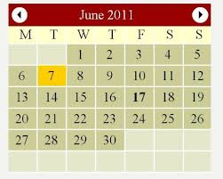 download php calendar software php events calendar control flash
