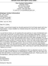 My Resume Agent Dea Agent Sample Resume Buenaweb Co