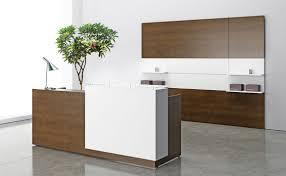 Receptionist Desk Furniture Three H Reception Desk New Office Furniture Now