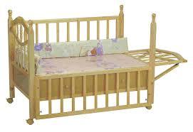 sofa bed for baby nursery baby beds keko furniture marvelous sofa photos concept aqua nursery
