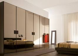 amazing bedroom floor mirrors with luxurious quilted 2 metre tall
