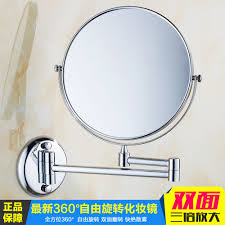 mirror led picture more detailed picture about beauty mirror