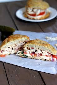 panera open on thanksgiving belle vie copycat panera frontega chicken panini fabtastic eats