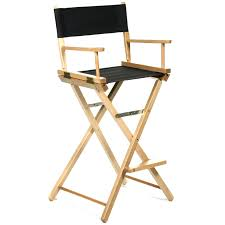 Director Chair Covers Folding Directors Chair Chairs Folding Directors Chair Uk Bass