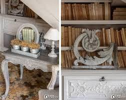 Art Et Decoration Abonnement Le Clos Saint Fiacre E Magdeco Magazine De Décoration