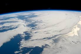 nasa space pictures the most amazing images nasa took of earth from space this year