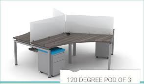 Desk 51 Control Room Furniture Clear Design Furniture Tx Blade Bench