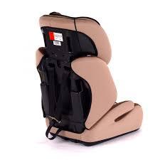 si es auto groupe 1 2 3 baby vivo siège auto pour enfants tom groupe 1 2 3 de 9 36 kg en