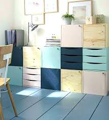 rangement bureaux armoire de rangement bureau bureau 4 meuble de rangement