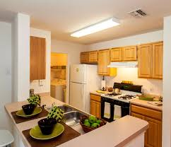 apartments in sanford fl charleston club apartments concord