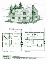 small log cabin home plans outdoor small log cabin kits cabin kits log home plans