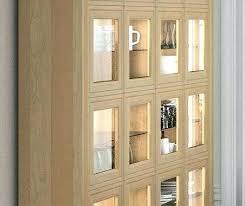 porte vitree cuisine porte cuisine vitrace porte cuisine vitree porte de cuisine vitrace