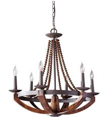Farmhouse Lighting Chandelier by Chandelier Chandelier Online India Rustic Chandeliers Diy