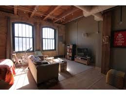 apartment unit 310 at 400n 1st street minneapolis mn 55401 hotpads