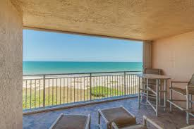 just listed unbelievable coral seas condo in cocoa beach fl