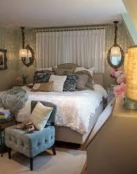 peinture chambre romantique formidable deco peinture chambre adulte 4 d233coration de la