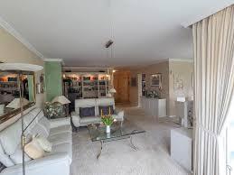 Immobilien Eigentumswohnung Verkauft Exklusive Eigentumswohnung Mit Terrasse Und Garten