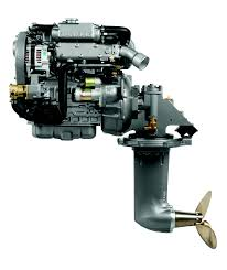 yanmar saildrive engines related keywords u0026 suggestions yanmar