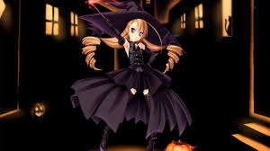 anime halloween backgrounds halloween backgrounds 2017 2016