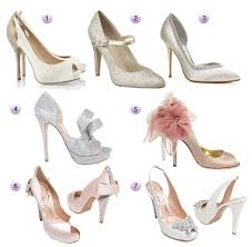 wedding shoes halifax glitzy and glam bridal shoes hitched ca